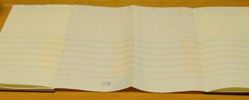 D-BROSのCreator's Diary