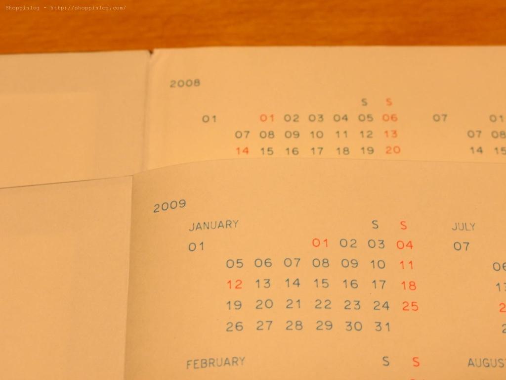 Creator's Diary